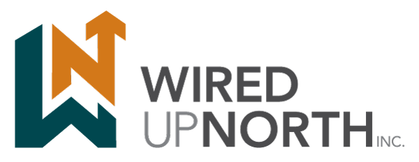 Wired Up North Inc | Licensed Electrical Contractor